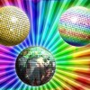 Create a sparkling Disco Ball