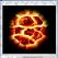 Random GIMP Tutorials