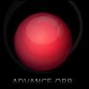 Advanced ORB