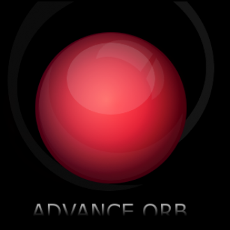 Advanced ORB
