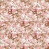 Create Seamless Grunge Background