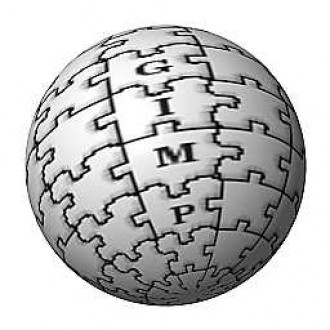 Create Wikipedia logo