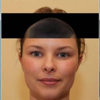 Animated x ray scanner gif gimp tutorials animated x ray scanner gif ccuart Image collections