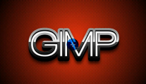 More Gimp Tutorials